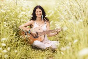 Kavita guitar1