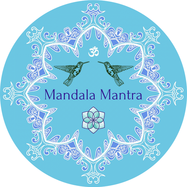 Mandala Mantra1